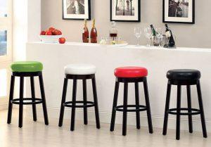Furniture of America, AGIO.