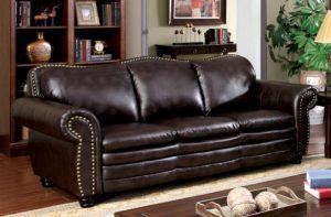 Furniture of America BENEDICT.