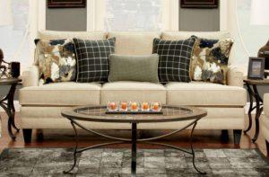 Furniture of America MARSALIS.